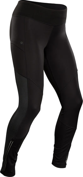 SUGOi Firewall 180 Zap Tight - Women's