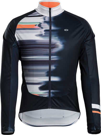 SUGOi Men's RS Training L/S Jersey