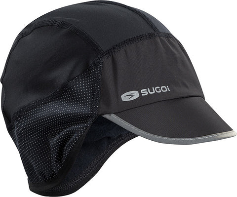 SUGOi Winter Cycling Hat - Unisex