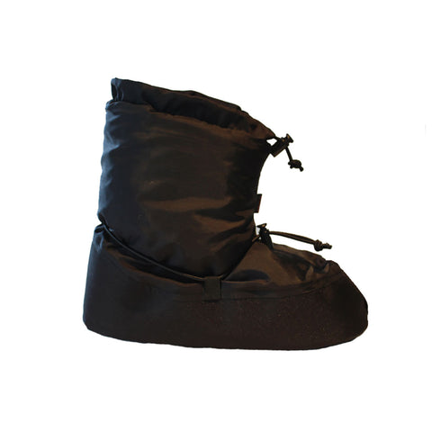 Sherpa Unisex Adult Booties