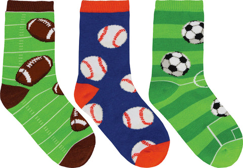 Socksmith Mini Good Sport Socks