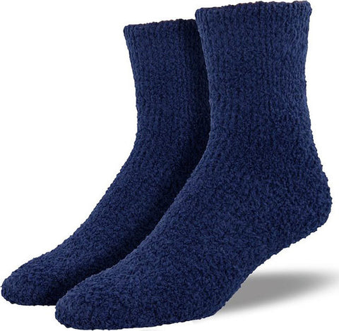 Socksmith Solid Socks - Men's
