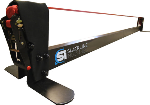 Slackline Industries Slackstand 10Ft