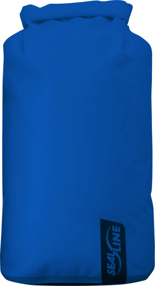 SealLine Discovery Dry Bag 30L