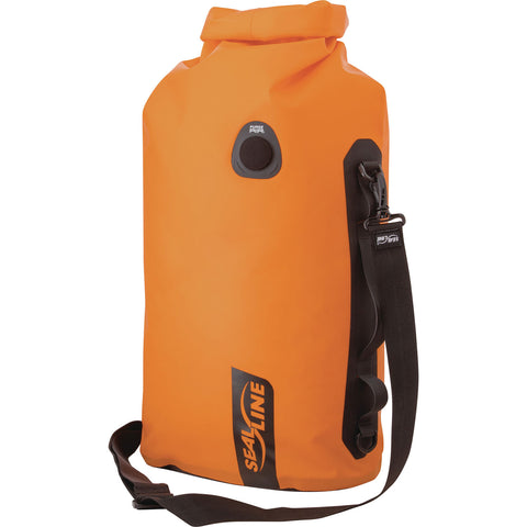 SealLine Discovery Deck Dry Bag 30 L