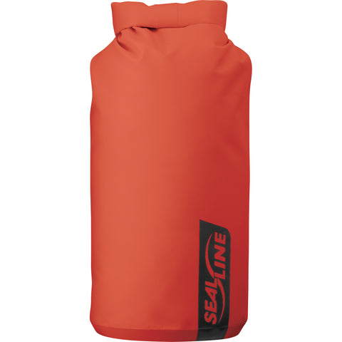 SealLine Baja Dry Bag 10 L