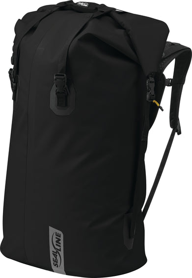 SealLine Boundary Dry Pack 65 L