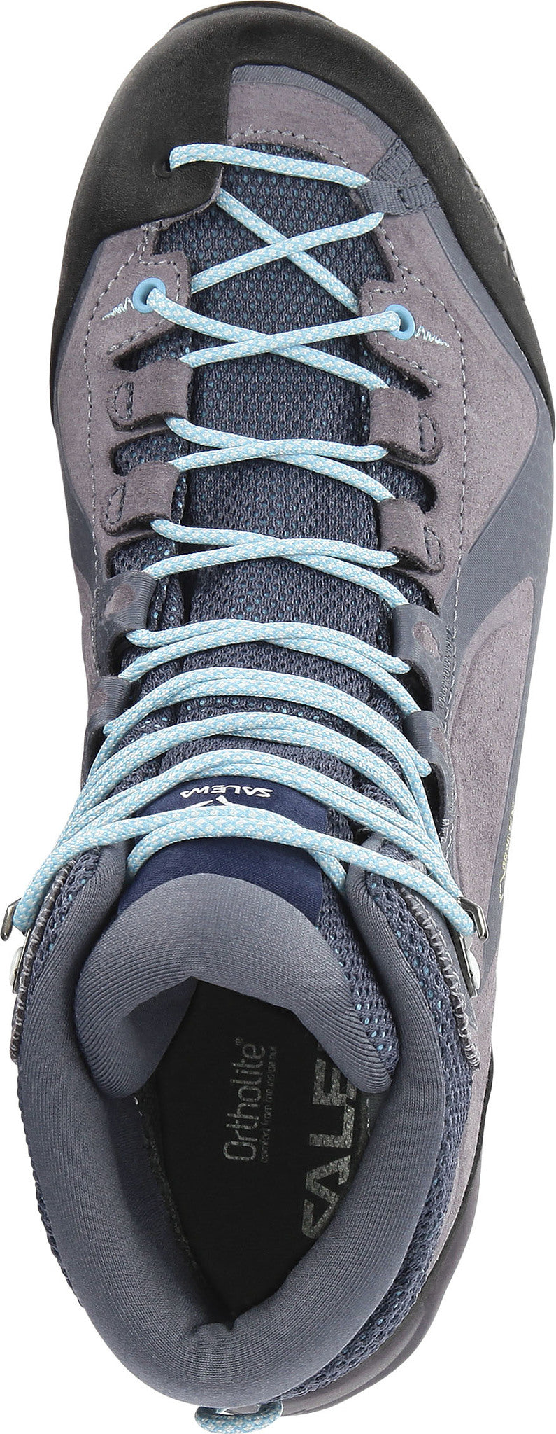 bf819ea09c034 Alpenviolet Mid GTX Hiking Boots - Women's