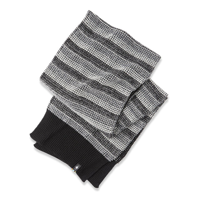 Smartwool Foulard Ski Hill Ombre - Unisexe