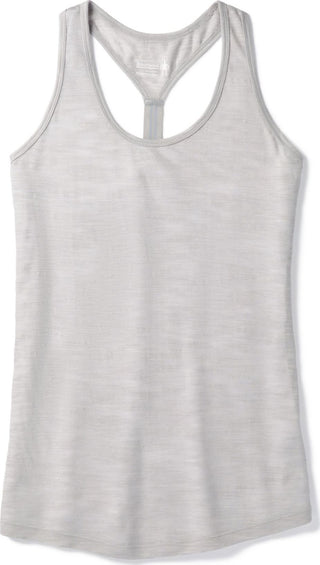 Smartwool Everyday Exploration Slub Tank - Women's