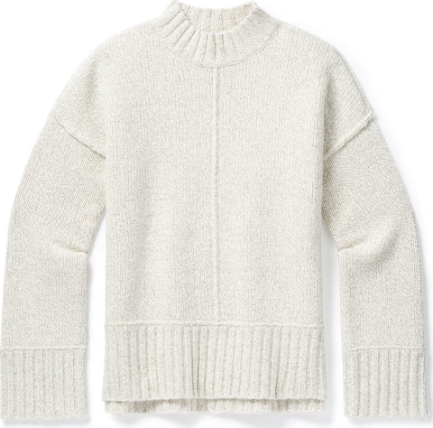 Smartwool Bell Meadow Sweater - Women's