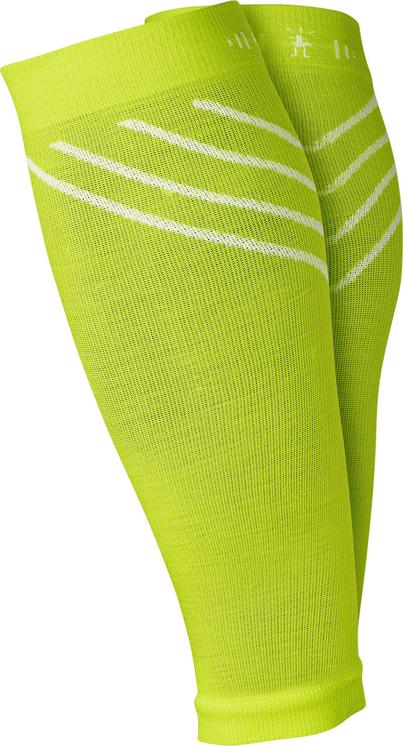 08eae731d5 Smartwool Men's Phd® Compression Calf Sleeve | Altitude Sports