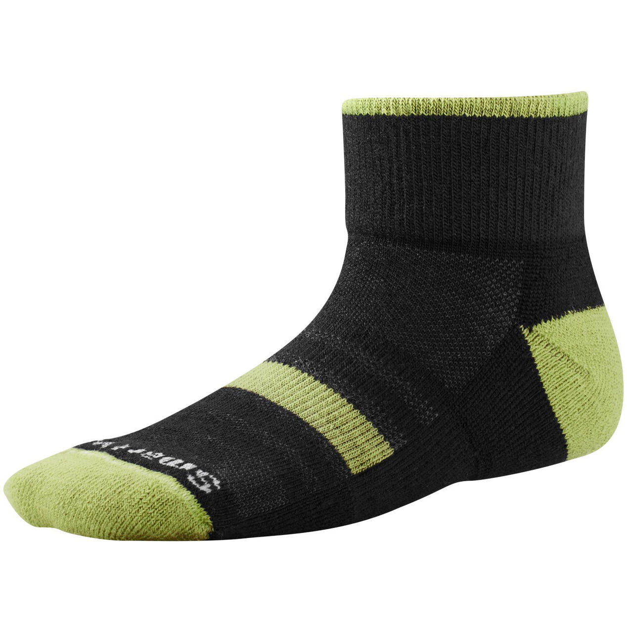 9c04df57873 Smartwool Kid s Sport Mini Socks