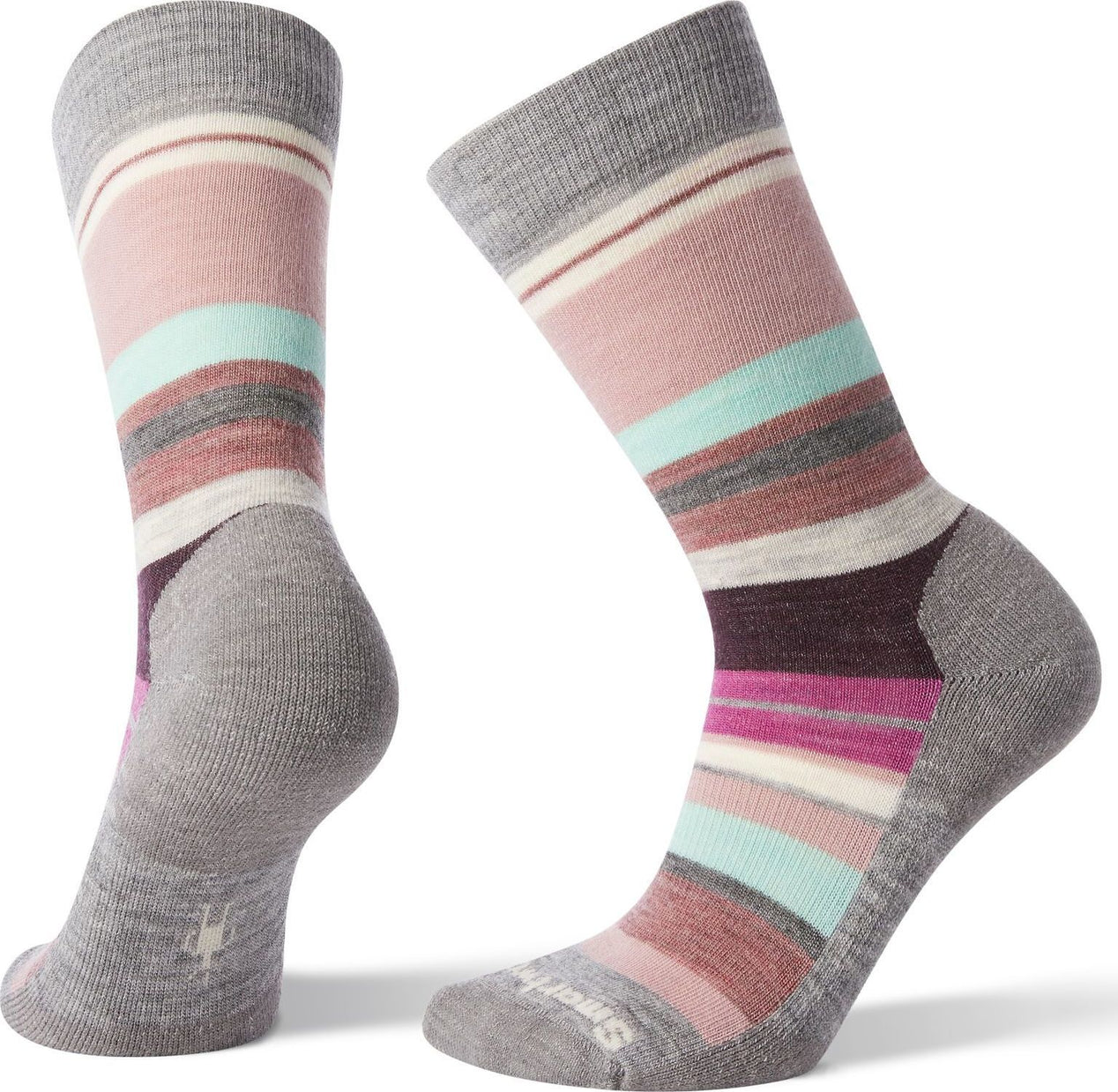 Smartwool Saturnsphere Chaussettes