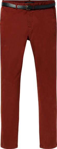 Scotch & Soda Classic Chino - Men's