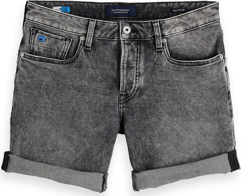 Scotch & Soda Ralston Shorts - Freezer Regular slim fit - Men's