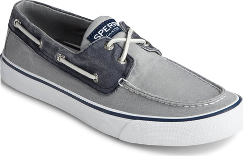 Sperry Top-Sider Bahama II Sneaker - Men's