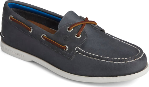 Sperry Top-Sider Authentic Original PLUSHWAVE Boat Shoe - Men's