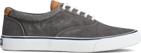 Sperry Top-Sider Striper II CVO Sneaker - Men's
