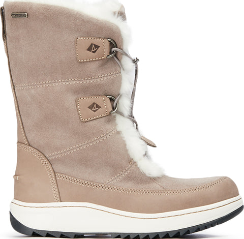 Sperry Top-Sider Powder Valley with Arctic Grip Boots - Women's