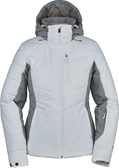 Spyder Haven GTX Infinium Jacket - Women's