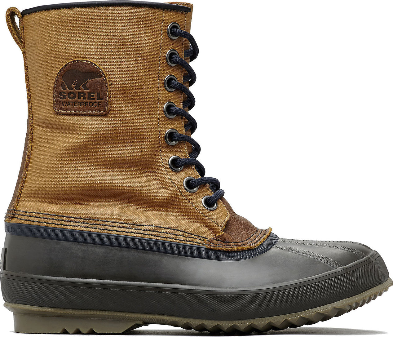 26b9981c9074 Sorel Men s 1964 Premium T Cvs Waterproof Boots -40f -40c
