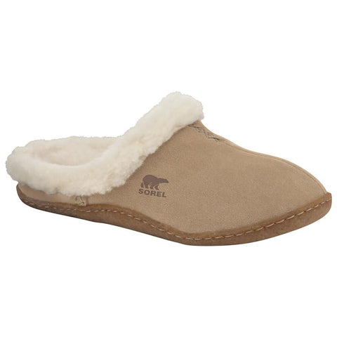 Sorel Women's Nakiska Slide Slippers