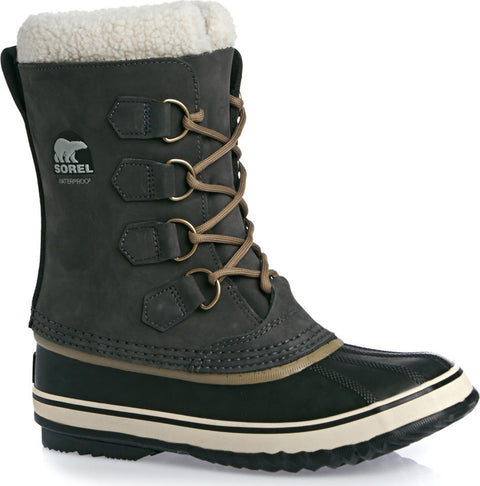 Sorel 1964 Pac 2 Waterproof Boots - Women's