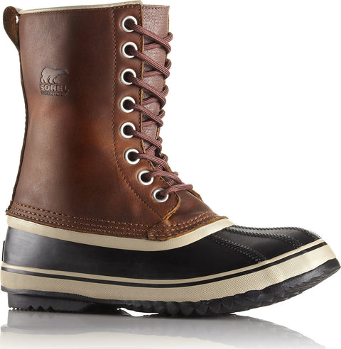 Sorel Women's 1964 Premium LTR Waterproof Boots -25F/-32C