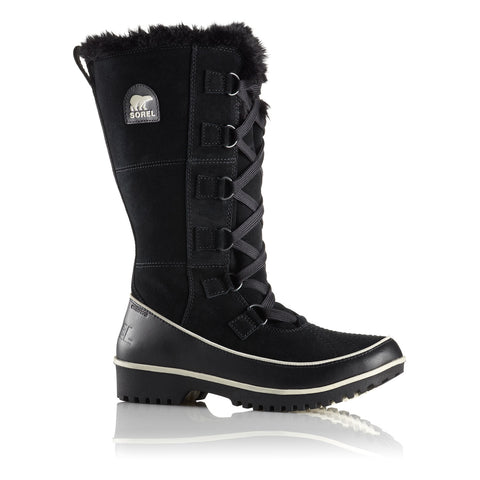 Sorel Women's Tivoli  High II Waterproof Boots