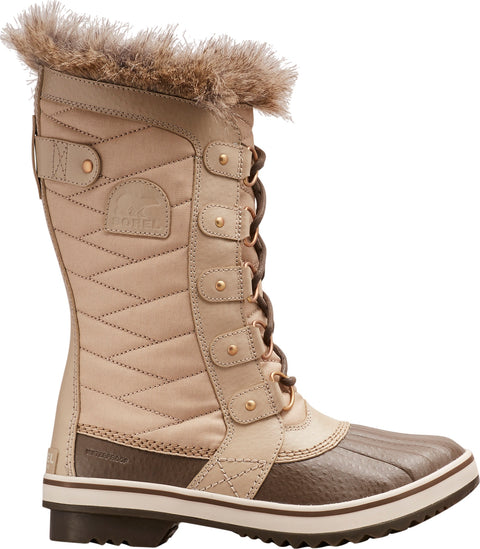 Sorel Tofino II CVS Waterproof Boots - Women's