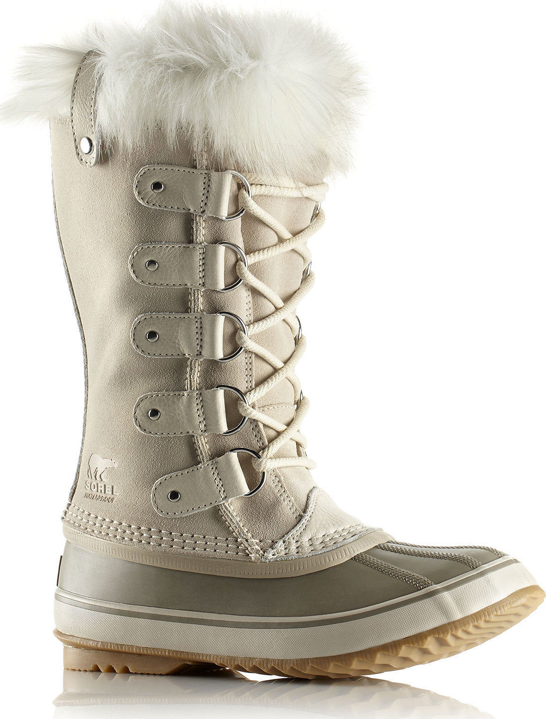 Sorel Joan of Arctic Winter Boots - Women's