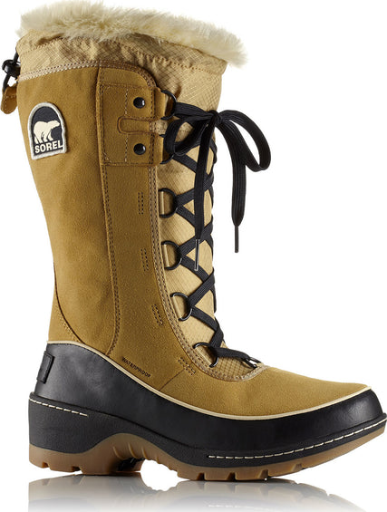 Sorel Women's Tivoli III High Boots