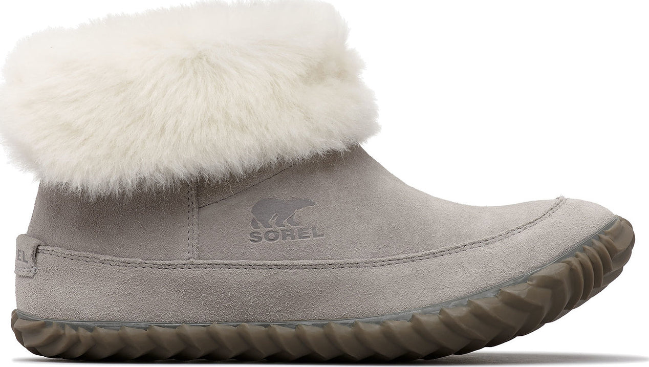 00005e5243f32 Sorel Out N About Bootie - Women's   Altitude Sports