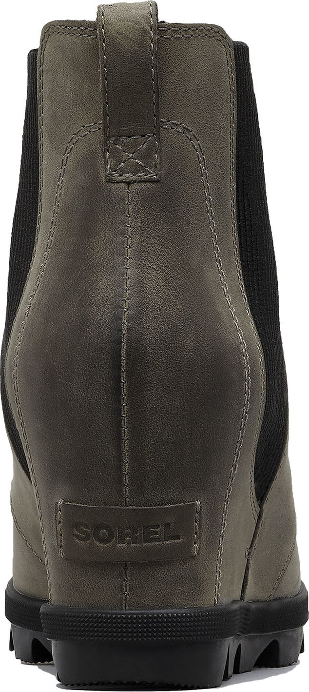 7009922e3cca ... Joan Of Arctic II Wedge Chelsea Boots - Women s thumb ...