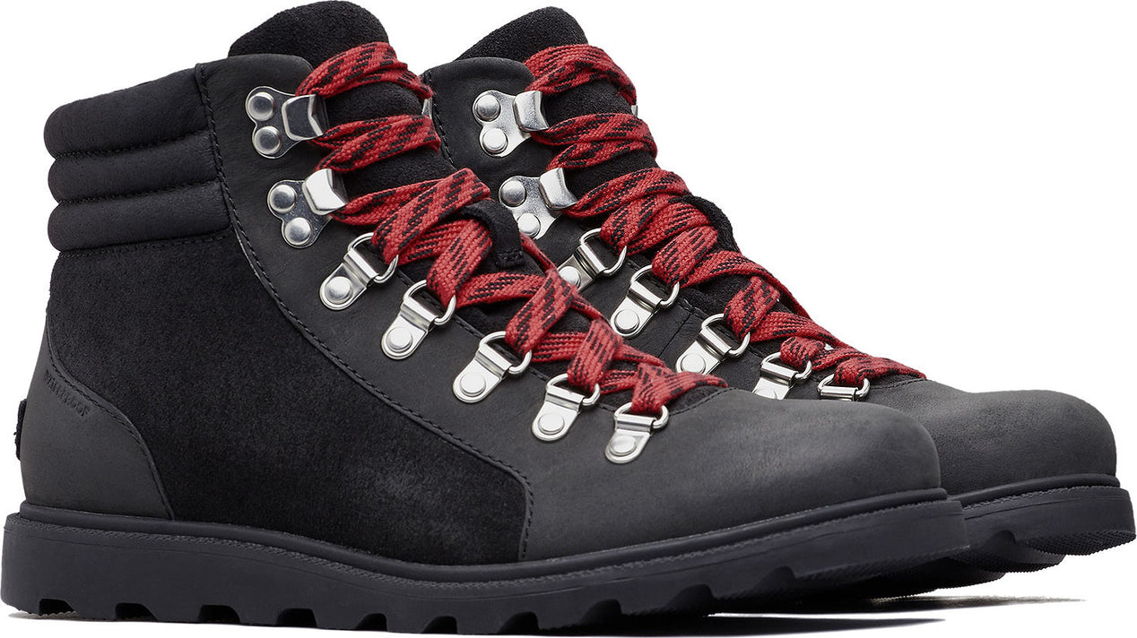 588dc0cc24f Ainsley Conquest Boots - Women's