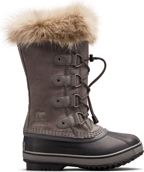 Sorel Joan Of Arctic Boots - Big Kids