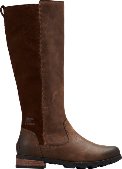 Sorel Emelie Tall Boots - Women's