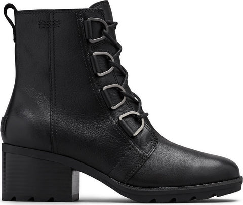 Sorel Cate Lace Boots - Women's