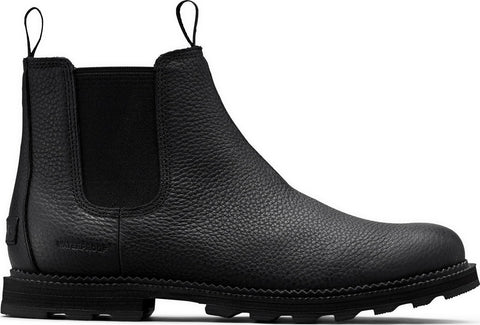 Sorel Madson Chelsea WP Boots - Men's