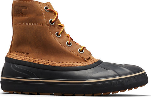 Sorel Cheyanne Metro Lace WP - Men's