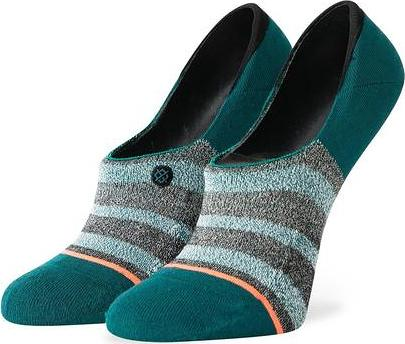 Stance Punked Socks - Women's