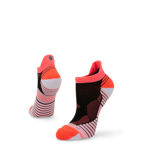 Stance High Altitude Tab Socks - Women's