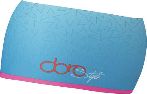 Sportful Doro Headband - Women's