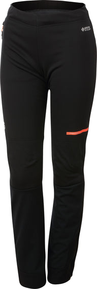Sportful Apex W Pant - Women's