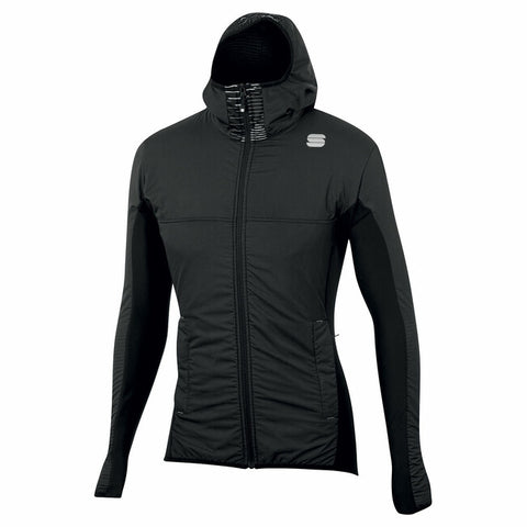 Sportful Xplore Jacket - Men's