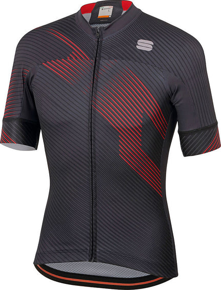 Sportful Bodyfit Team 2.0 Faster Jersey - Men's