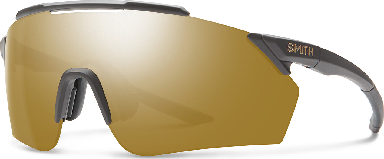 9b5faa6e893 Smith Optics Ruckus Sunglasses