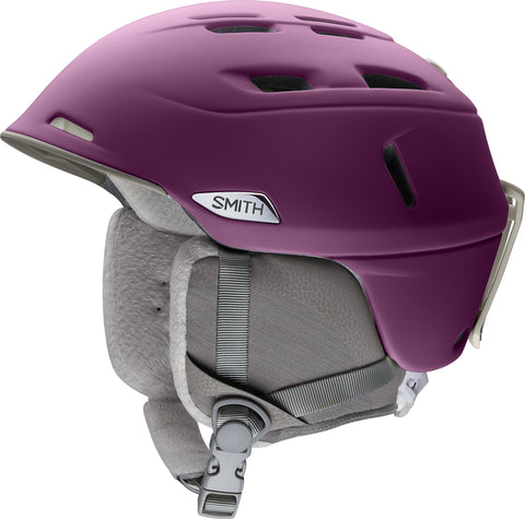 Smith Optics Casque Compass Femme