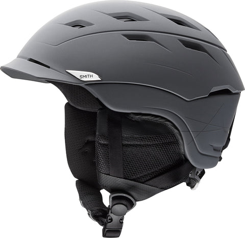 Smith Optics Variance Helmet - Men's